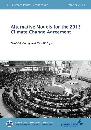 FNI-Climate-Policy-Perspectives-13
