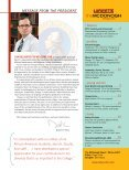 2007 - Sites at Lafayette - Lafayette College - Page 2