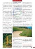 Die beliebtesten Golfregel-Mythen - Golfverband Berlin ... - Seite 2
