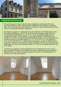 Liebevoll sanierter Altbau in der Durlacher Altstadt Liebevoll ... - Seite 2
