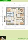 Liebevoll sanierter Altbau in der Durlacher Altstadt Liebevoll ... - Seite 4