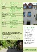 Liebevoll sanierter Altbau in der Durlacher Altstadt Liebevoll ... - Seite 6