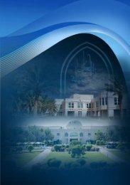 AAMC College Handbook Arabic 2012-2013