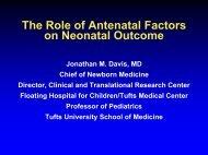 AntenatalFactorsonNeo+ - Mead Johnson Nutrition