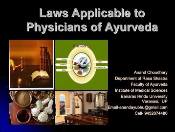 download - Techno Ayurveda