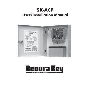 rkdt wm ws installation instructions secura key Un iMac Washer Wiring Diagram sk acp secura key