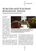 Zum Download - in der ARCHE - Page 3