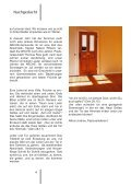 Zum Download - in der ARCHE - Page 4