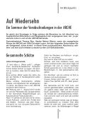 Zum Download - in der ARCHE - Page 5
