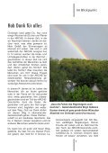 Zum Download - in der ARCHE - Page 7