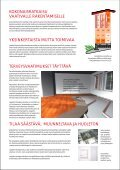 Julkiset kohteet - Legalett - Page 2