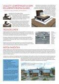 Julkiset kohteet - Legalett - Page 3