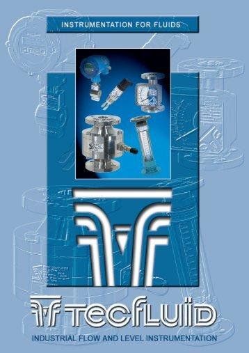 FLOMID Mag Flowmeter - Flowmeters.co.za