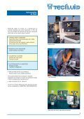 FLOMID Mag Flowmeter - Flowmeters.co.za - Page 3