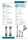FLOMID Mag Flowmeter - Flowmeters.co.za - Page 5