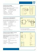 FLOMID Mag Flowmeter - Flowmeters.co.za - Page 7