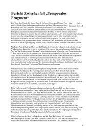 Bericht zum ersten Kontakt mit Wesen (PDF - 14 KB) - Alex Kalcher