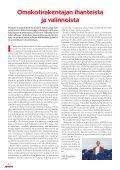 Me Rakentajat 1/07 pdf - Rakentaja.fi - Page 2