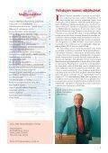 Me Rakentajat 1/07 pdf - Rakentaja.fi - Page 3