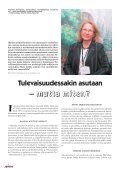 Me Rakentajat 1/07 pdf - Rakentaja.fi - Page 4