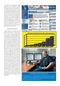Me Rakentajat 1/07 pdf - Rakentaja.fi - Page 7