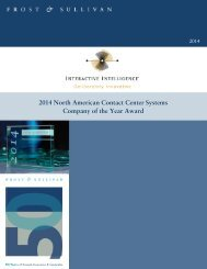Frost-and-Sullivan-NA-Contact-Center-Company-of-the-Year-Award
