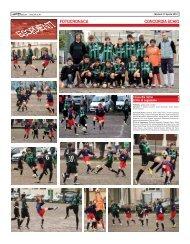 14 aprile 2012 - CONCORDIA - SAN VITO ... - SPORTquotidiano