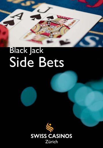 swiss casino online bingo karten erstellen