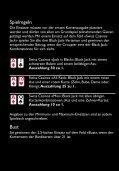 Infos - Swiss Casinos - Seite 3