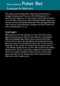 Infos - Swiss Casinos - Seite 4
