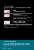 Infos - Swiss Casinos - Seite 5