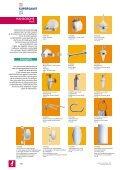 De Accessoires I Les Accessoires - SUPERSANIT WAVRE-NAMUR - Page 6