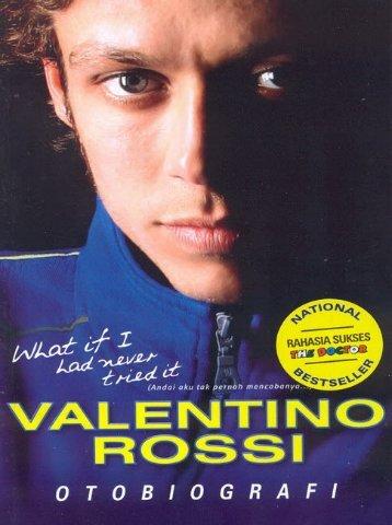 otobiografi-valentino-rossi