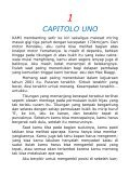 otobiografi-valentino-rossi - Page 4