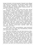 otobiografi-valentino-rossi - Page 5