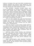 otobiografi-valentino-rossi - Page 6