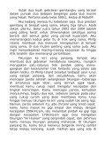 otobiografi-valentino-rossi - Page 7