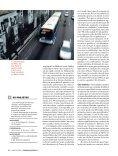 ar mais limpo - Revista Pesquisa FAPESP - Page 3
