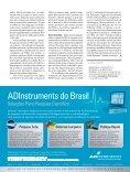 ar mais limpo - Revista Pesquisa FAPESP - Page 4