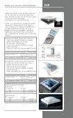 Fenêtres pour toits plats - Velux - Page 4