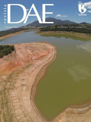 Revista_DAE_Edicao_195