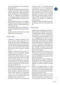 1 - Terveyskirjasto - Page 3
