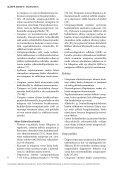 1 - Terveyskirjasto - Page 6