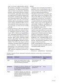 1 - Terveyskirjasto - Page 7