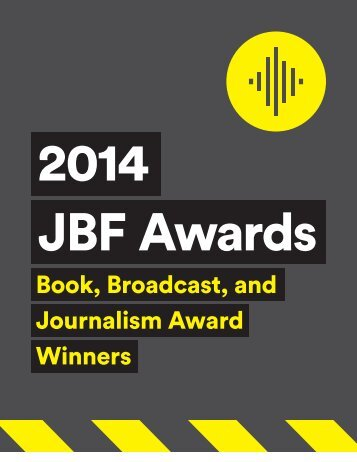 050114_JBF_AWARD_BBJ_WINNERS_LIST%5b1%5d