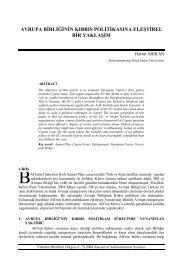 Avrupa Birliği'nin Kıbrıs Politikasına Eleştirel Bir Yaklaşım.pdf