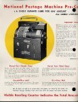 The National Postage Machine. - The Core Memory - Page 2
