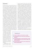 Aikuisten obstruktiivisen uniapnean hoito - Terveyskirjasto - Page 2