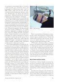 Aikuisten obstruktiivisen uniapnean hoito - Terveyskirjasto - Page 4