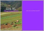 Guía del promotor/a - Asociación Centro de Desarrollo Alto Narcea ...